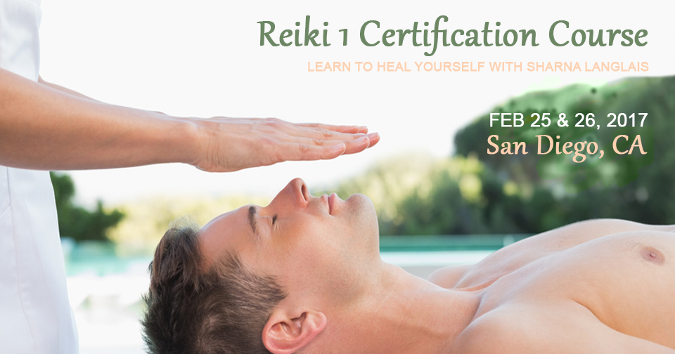 Image Result For Reiki Classes Sango